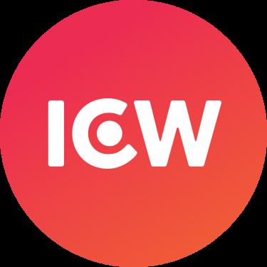 ICW Circle